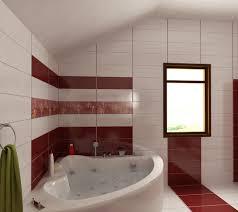 badezimmer rot badezimmer vorleger rot möbel ideen und home design inspiration