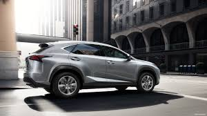 lexus nx escondido the 25 best lexus dealership ideas on pinterest lexus rx 350