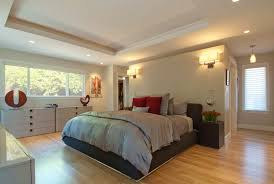master bedroom layout ideascute master bedroom suite layout ideas
