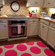 Area Rugs Ideas 18 Best Area Rugs For Kitchen Design Ideas U0026 Remodel Pictures