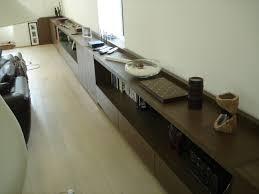 cache meuble cuisine cache meuble cuisine la peinture galerie avec cache meuble