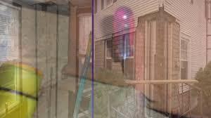 Powder Post Beetles In Hardwood Floors - powder post beetles powderpost beetle house damage how to