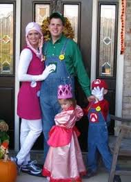 Mario Halloween Costumes Girls 25 Diy Toadette Costume Ideas Mario Kart