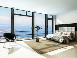 Schlafzimmer Komplett Hagen So Kannst Du Hoteltester Werden