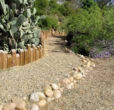california native plant garden balboa park