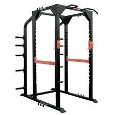 sf bay area fitness store weight benches u0026 power racks san