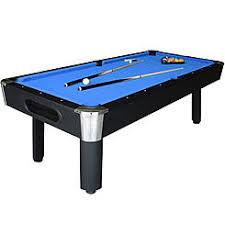masse pool table price billiard tables pool tables for sale sears