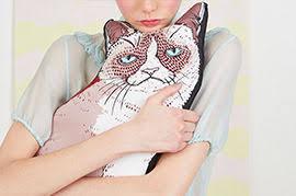 luisaviaroma luxury designer clothing