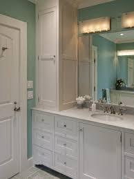 bathroom cabinets industrial bathroom vanity and cabinet