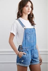 Jeans Jumpsuit For Womens Best 20 Denim Overalls Ideas On Pinterest Overalls