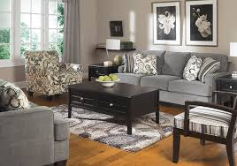 Steel Living Room Furniture Yvette Steel Sofa Set Overstock Warehouse