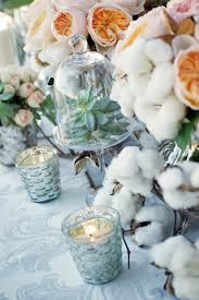 Table Decorations Centerpieces by 108 Best Table Decoration Images On Pinterest Table Decorations
