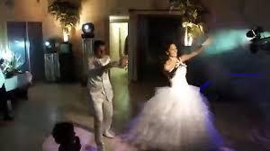cours de danse mariage mariage ouverture de bal cours de danse www ouverture de bal