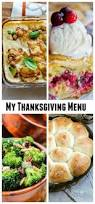 food network thanksgiving 71 best images about thanksgiving on pinterest thanksgiving