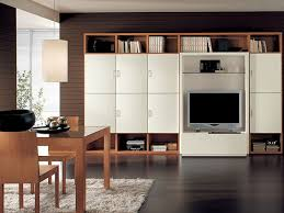 Dining Room Wall Cabinets Wall Units Amusing Cabinet Wall Unit Rustic Side Chairs Glass