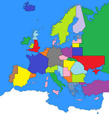 redraw the map of europe page 4 spacebattles forums