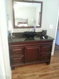 Vanity In Bedroom Living Room And Wonderful Fireplace Room 12 Picture Of Bavarian