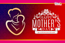 mother u0027s day quotes archives political greetings