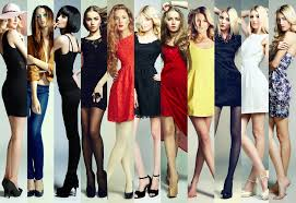 Multiple Choice Questions For Fashion Theories Of Fashion Lovetoknow