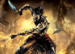 wallpaper dark prince prince of persia dark prince hd wallpaper download hd wallpapers