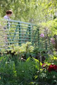 129 best arboretum and botanical gardens images on pinterest