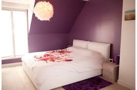 deco de chambre parentale décoration chambre parentale decoration guide