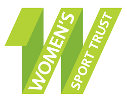 women s women s sport trust raising the visibility and increasing the