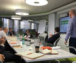 round table wealth management wealth management roundtable event summary ometis