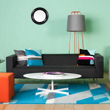 Bluedot Furniture Similar Sofa To Case Bilsby From Dwr Modern Ask Metafilter