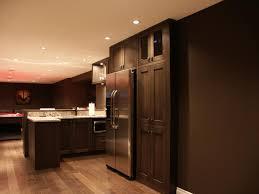 charcoal kitchen cabinets kitchen decoration