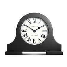 contemporary desk clock images