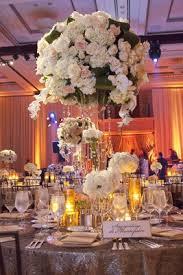 Fall Table Decorations For Wedding Receptions - soft romantic fall winery wedding in santa barbara california