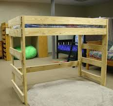 Bunk Beds Factory Bunk And Loft Factory Bunk Beds Loft Beds Beds