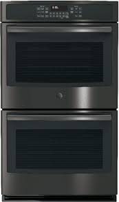 Ge Wall Mount Oven Wall Ovens
