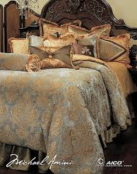 Aico Furniture Bedroom Sets by 114 Best Beautiful Bedroom Sets And Designer Bedding From Michael