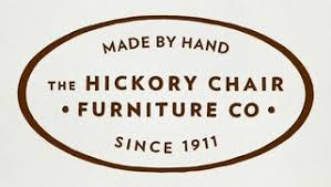 Hickory Chair Wing Chair Hickory Chair University U2026the Best In Quality Furniture Education