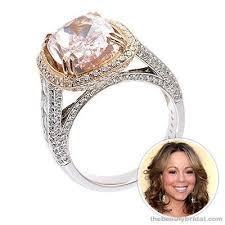 carey wedding ring 10 02 carat jacob arabo engagement ring carey nick