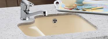 premium quality undercounter sink from villeroy u0026 boch
