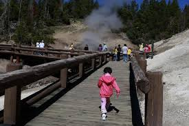 Wyoming travel with kids images 10 places in america to take your kids before they turn 18 jpg