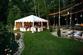 Ideas For Backyard Weddings Backyard Wedding Decorations Backyard Wedding Decorations Small