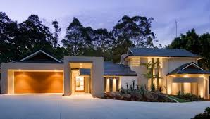 Designer Homes Sunshine Coast Queensland Suncity Homes - Best designer homes