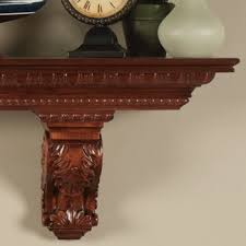 Floating Fireplace Mantels by Buy A Mantel Shelf For Your Fireplace Here Or A Floating Shelf