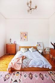 333 best bedrooms images on pinterest bedroom bedrooms and