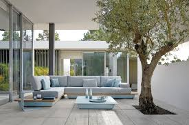 Design Outdoor Furniture by 10 Items Of Designer Outdoor Furniture To Inspire A New Spring