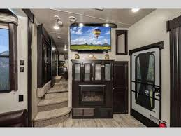 edge toy hauler fifth wheel rv sales 4 floorplans