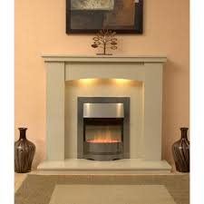natural marble or limestone dorchester fireplace hearth u0026 back panel