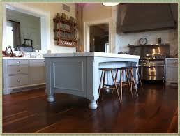 creative free standing kitchen cabinets eastsacflorist home and