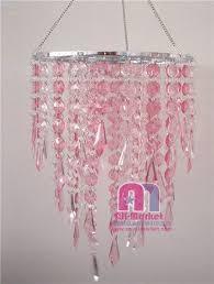 Acrylic Chandelier Beads by 37 Best Chandelier Images On Pinterest Chandeliers Chandelier