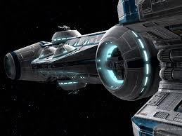 wars corellian corvette corellian gunship wars
