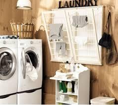 29 best laundry room ideas images on pinterest laundry room